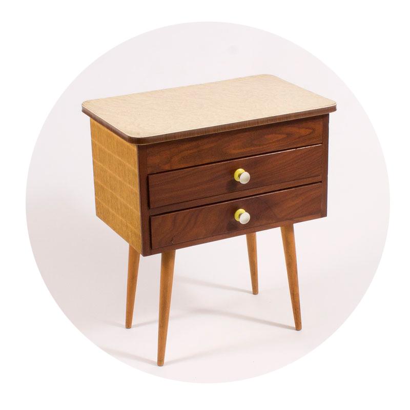 Archief producten loving that vintage for Webshop meubels